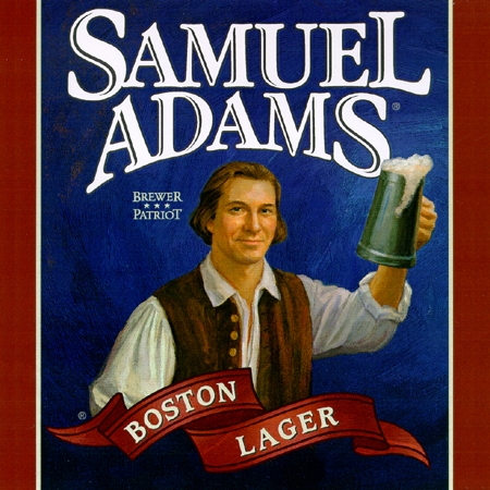 sam-adams-beer.jpg
