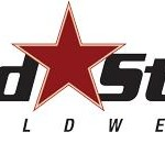 redstar worldwear