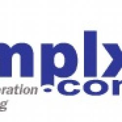 Simplx Review: An Affiliate Site Posing as a Dropshipper