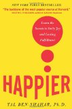 happier the book