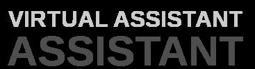 new VAA logo