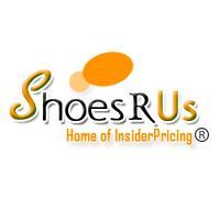 shoesrus logo 200x200
