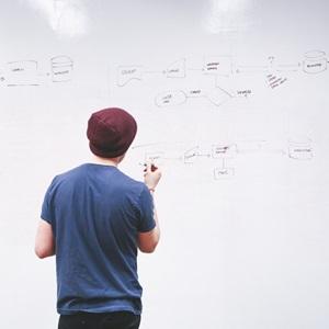side hustle business plan