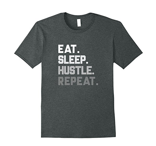 Hustle Quotes The 60 Most Famous Quotes About Hustling Adorable Hustle Quotes
