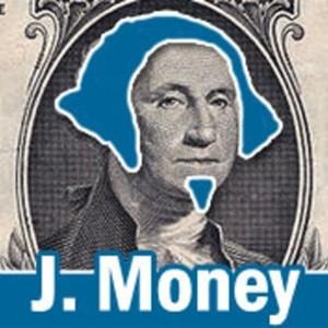 J. Money