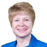 Melissa St.Clair