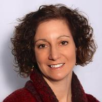 Stefanie Kushner