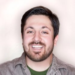 71: One Page Adsense Sites and Productized Consulting
