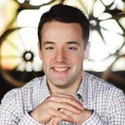 93: How to Start and Scale a Service Business to Quit Your Job, with Dayne Shuda