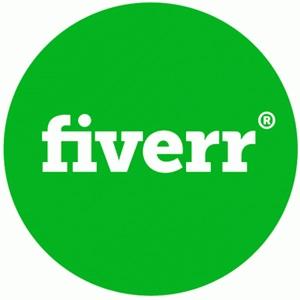 fiverr circle