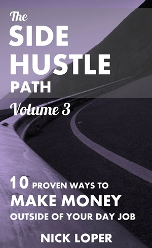The Side Hustle Path V3 cover_300