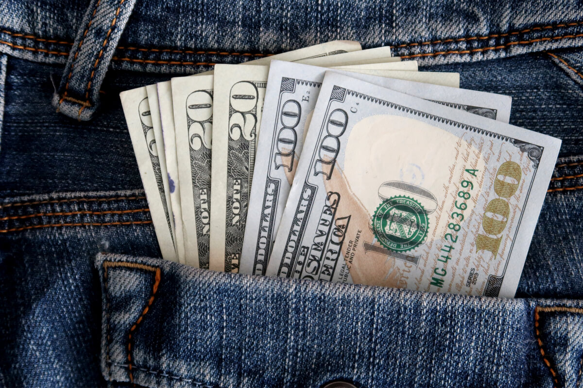 Make Money on Craigslist: How to Make $1000 on the Side this