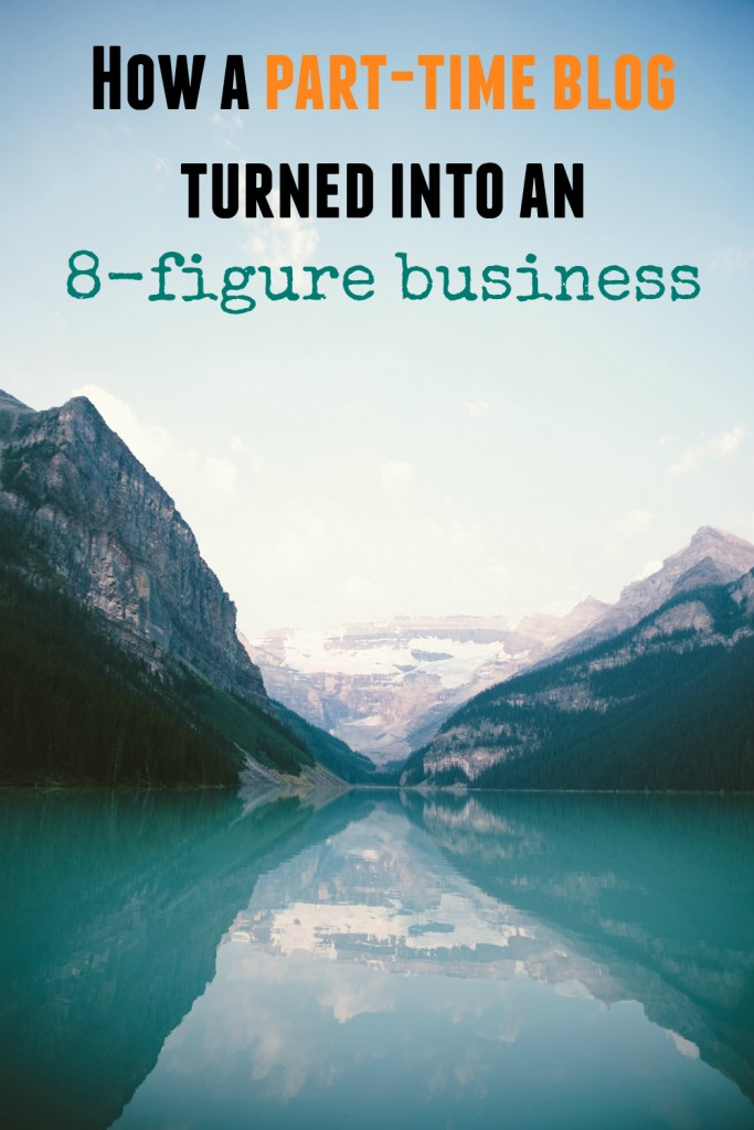 8-figure business blog