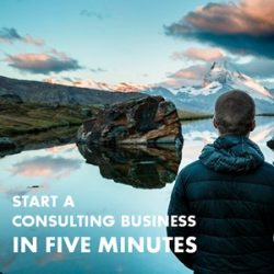 Clarity.fm: Start a $100 per Hour Consulting Business in 5 Minutes