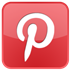 Follow Side Hustle Nation on Pinterest