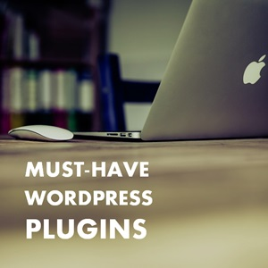 9 Free WordPress Plugins to Make Your Site Leaner, Meaner, and More Profitable