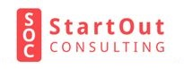 startout consulting logo