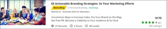 65-actionable-branding-strategies-that-will-3x-your-profit