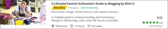 a-lifestyle-fashion-enthusiasts-guide-to-blogging-by-mimi-g