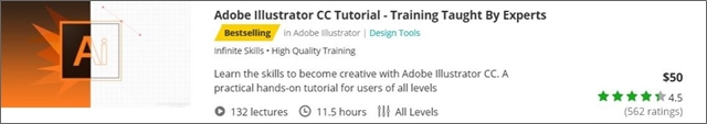 adobe-illustrator-cc-tutorial-training-taught-by-experts