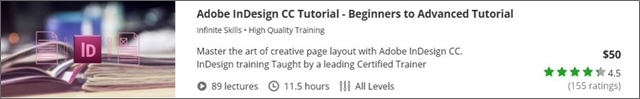 adobe-indesign-cc-tutorial-beginners-to-advanced-tutorial