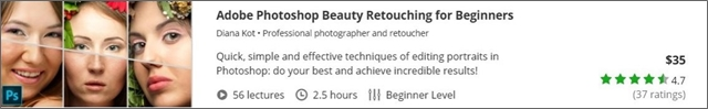 adobe-photoshop-beauty-retouching-for-beginners