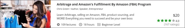 arbitrage-and-amazons-fulfillment-by-amazon-fba-program