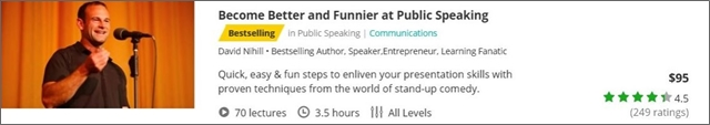 become-better-and-funnier-at-public-speaking