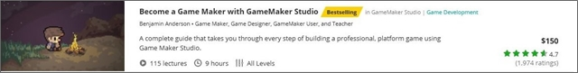 become-a-game-maker-with-gamemaker-studio