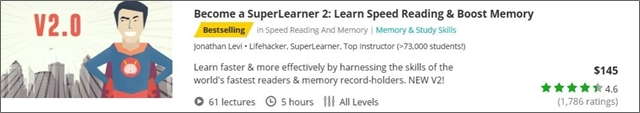become-a-superlearner-2-learn-speed-reading-and-boost-memory