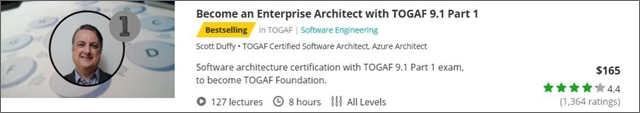 become-an-enterprise-architect-with-togaf-9-1-part-1