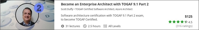 become-an-enterprise-architect-with-togaf-9-1-part-2