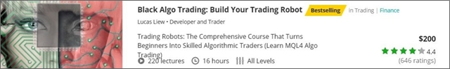 black-algo-trading-build-your-trading-robot