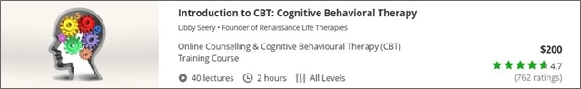 cbt-therapy-cognitive-behavioural-therapy