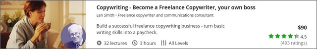 copywriting-become-a-freelance-copywriter-your-own-boss