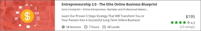 entrepreneurship-2-0-the-elite-online-business-blueprint