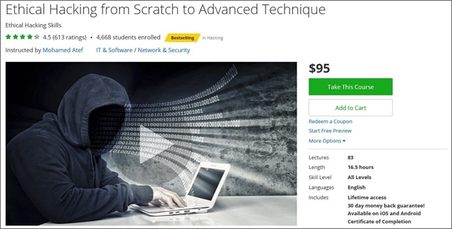 ethical-hacking-from-scratch-to-advanced-technique