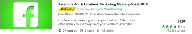 facebook-ads-and-facebook-marketing-mastery-guide-2016