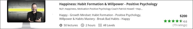 happiness-positive-psychology-habits-willpower-mastery