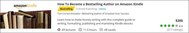 how-to-become-a-bestselling-author-on-amazon-kindle