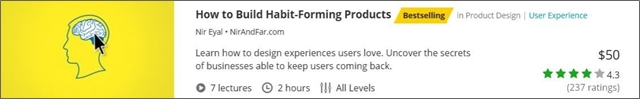 how-to-build-habit-forming-products