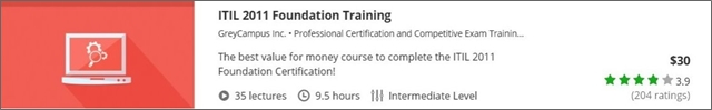 itil-2011-foundation-training