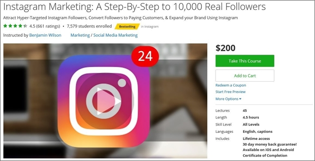 instagram-marketing-a-step-by-step-to-10000-real-followers