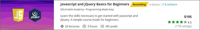 javascript-and-jquery-basics-for-beginners
