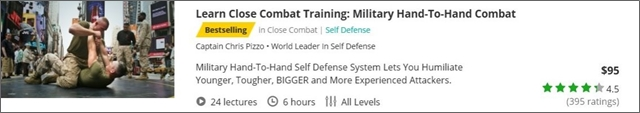 learn-close-combat-training-military-hand-to-hand-combat