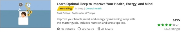 learn-optimal-sleep-to-improve-your-health-energy-and-mind