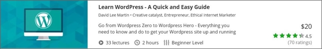 learn-wordpress-a-quick-and-easy-guide