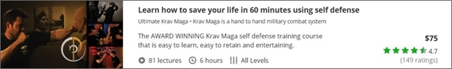 learn-how-to-save-your-life-in-60-minutes-using-self-defense