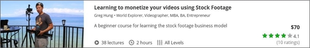 learning-to-monetize-your-videos-using-stock-footage