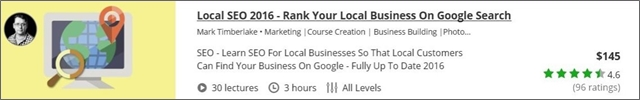 local-seo-2016-rank-your-local-business-on-google-search